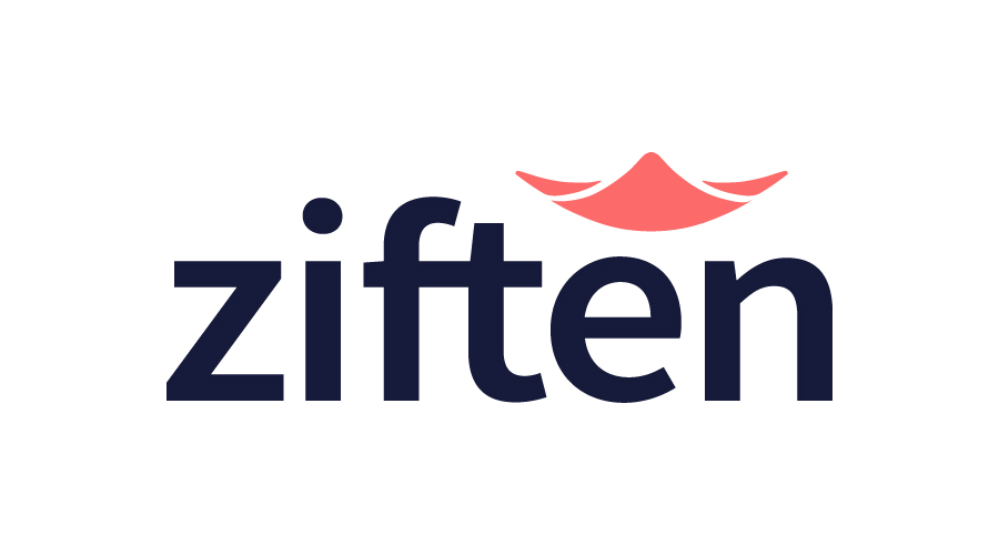 Detecting Malicious Programs with Intelligence from Ziften
