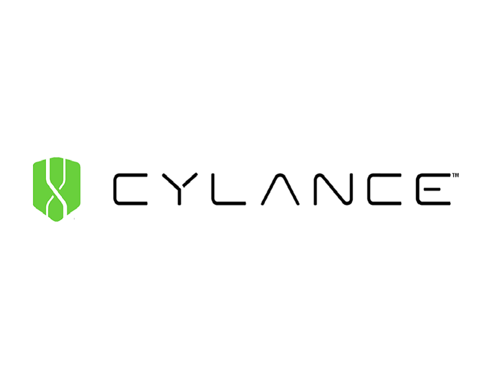 Cylance Outperforms Five Legacy AV Vendors in AV-TEST Study  Featuring Side-by-Side Testing Against Unknown and Known Malware