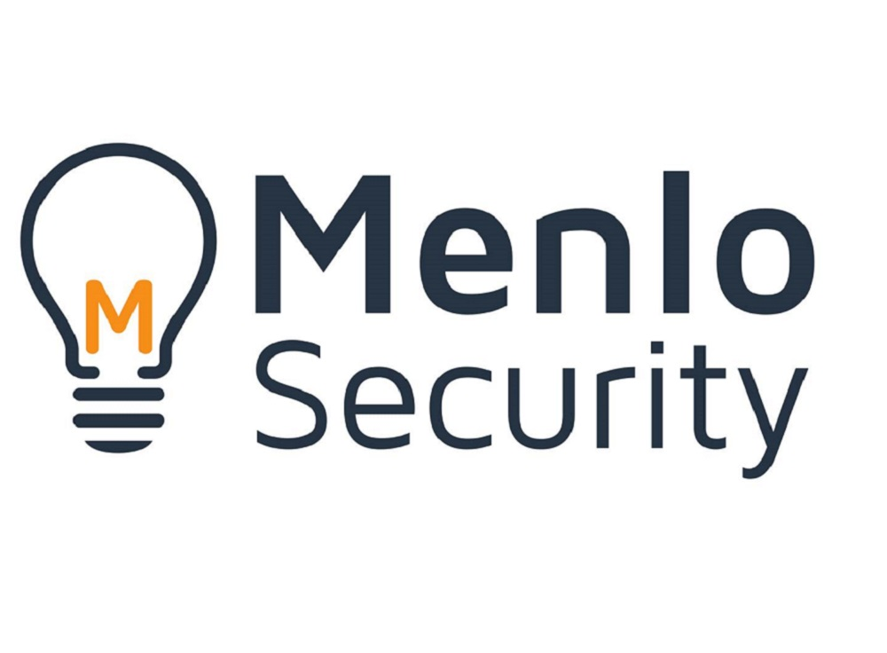 Menlo Security Announces SafeToClick Global Channel Partner Program