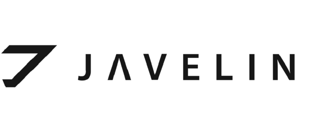 Cyber security startup Javelin Networks grows team following $5M Series A