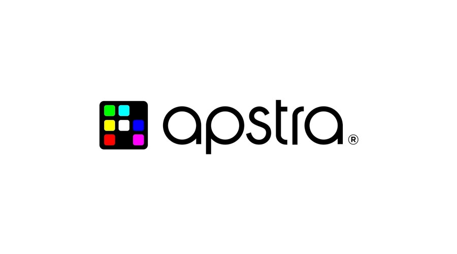 With All Good Intentions, Apstra Makes Network Design and Deployment Massively Less Expensive