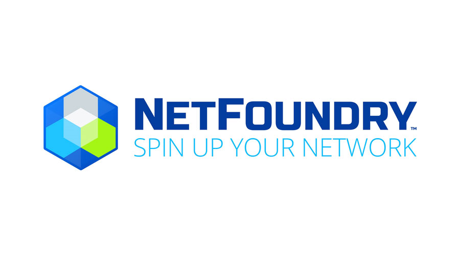 NetFoundry zero trust networking API is now available at the world's largest API marketplace – RapidAPI