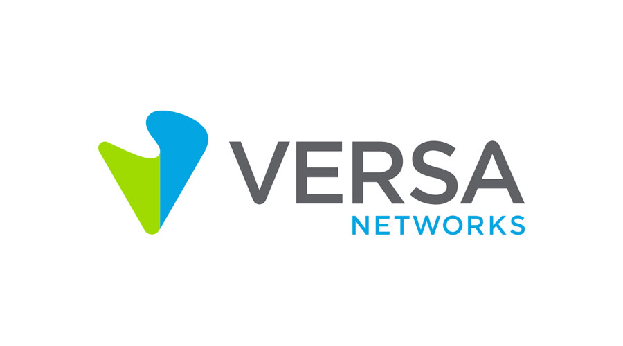 Versa Networks celebrates success milestones