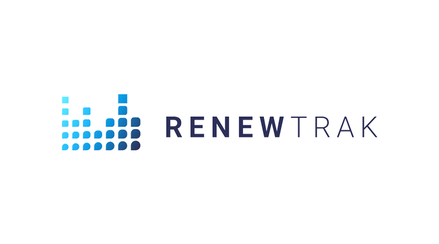 Manually Managing SaaS Renewals Is So Last Year: The Rise of Automation in Renewals Management