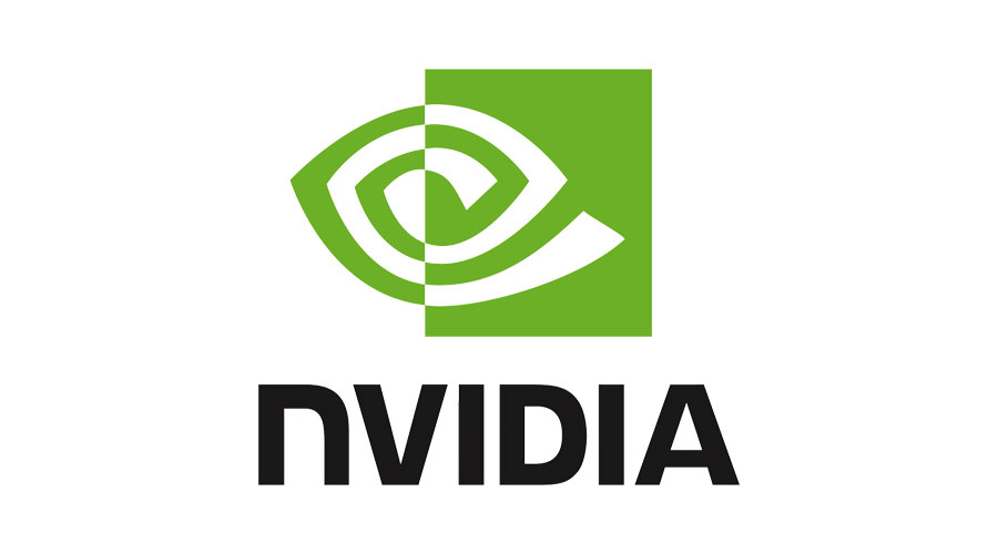 NVIDIA Unveils AI Platform to Minimize Downtime in Supercomputing Data Centers