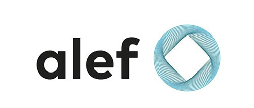 Alefedge Partners With Netfoundry to Create a New Highly Secure Edge Optimization Overlay Network
